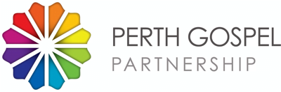 Perth Gospel Partnership